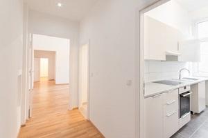 Gebühr Für Wohnungsmietverträge Abgeschafft Rothenbuchner Partner